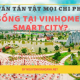 dai-do-thi-vinhomes-smart-city