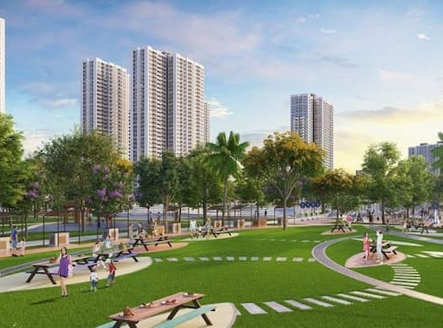 trai nghiem chat luong song tai imperia smart city